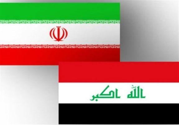 بستن آب به روی عراق از سوی ایران صحت دارد؟
