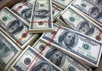روسیه 229میلیون دلار اوراق قرضه آمریکا را خریداری کرد