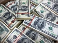 افزایش تمایل جهان به کاهش وابستگی به دلار