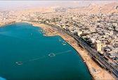 صادرات از مناطق آزاد ۲۳درصد افزایش یافت/ افزایش ۱۰درصدی گردشگران خارجی