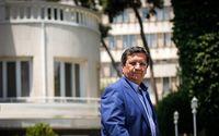 همتی: FATF مبادلات بانکی را شفافتر میکند