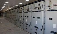 فعالیت واحد تولید ارز دیجیتال رفسنجان متوقف شد