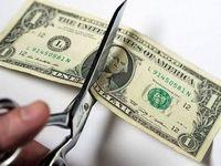 روسها به دلارزدایی ادامه میدهند