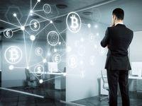 افراد ثروتمند جهان درباره بیت کوین، ارزهای دیجیتال و بلاک چین چه میگویند؟