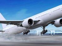 اولتیماتوم وزیر راه به ۶ایرلاین برای قطع پروازهای چارتری