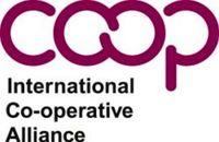 ایران به عضویت هیات مدیره مجمع جهانی تعاون، آسیا و اقیانوسیه درآمد