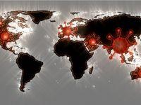سقوط آزاد شاخصهای بورس آمریکا همگام با طلا