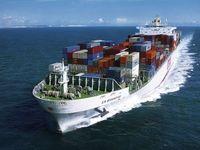 افزایش ۱۶۱ درصدی صادرات ایران به عمان