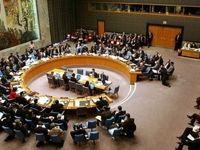 واکنش روحانی به نتیجه جلسه شورای امنیت سازمان ملل
