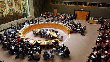 شورای امنیت سازمان ملل از آتش بس ترکیه استقبال کرد