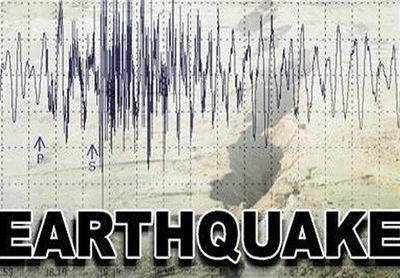 چرا در تهران سیستم هشدار زلزله استفاده نمیشود؟