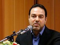 دو هفته طلایی برای شکست کرونا در ایران