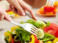 غذاهای آرام بخش برای عصبانیها