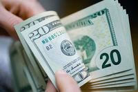 ۲۵میلیارد دلار ارز صادرات برنگشته است