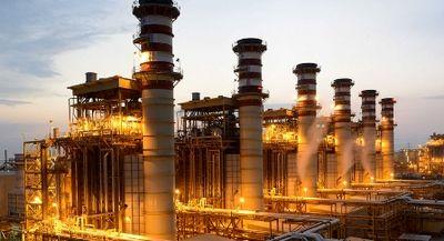 ۸هزار مگاوات؛ افزایش ظرفیت تولید برق کشور