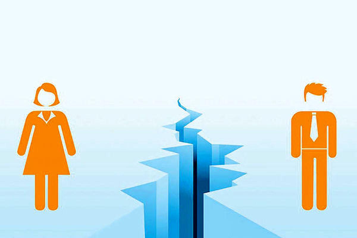 عقبگرد وضعیت زنان در جهان