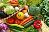 چه غذاهایی مانع ابتلا به کرونا میشود؟