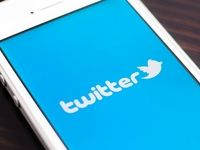 تعلیق و مسدود شدن ۷۰میلیون حساب کاربری در توئیتر