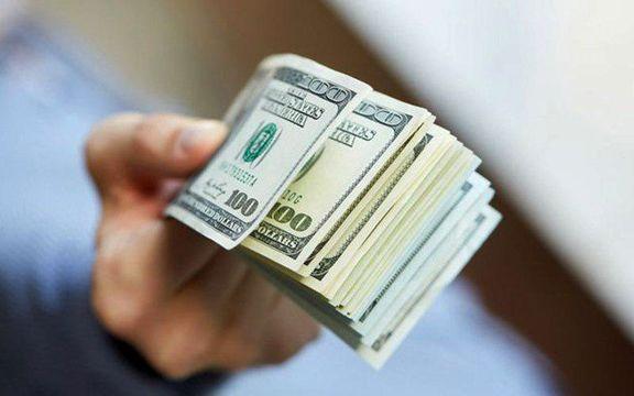 ارز دولتی به ۱۱هزار و ۲۰۰شرکت رسید