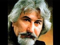 درگذشت خواننده موسیقی ایرانی +عکس