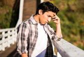 شایعترین اختلالات روان در دانشجویان