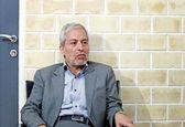 گذشته و آینده تهران به فروش رفته است/ شهرداری در ۴سال گذشته هیچ درآمدی نداشته است