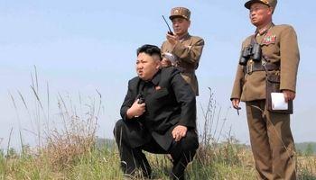 کره شمالی: تسلیحات هستهای مساله مرگ و زندگی است