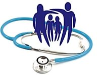 نرخ بیمه درمان با بیمهشدگان بیش از ۳۰هزار نفر توسط سندیکا تعیین میشود