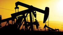 تأثیر پیروزی بایدن بر صنعت نفت و گاز آمریکا