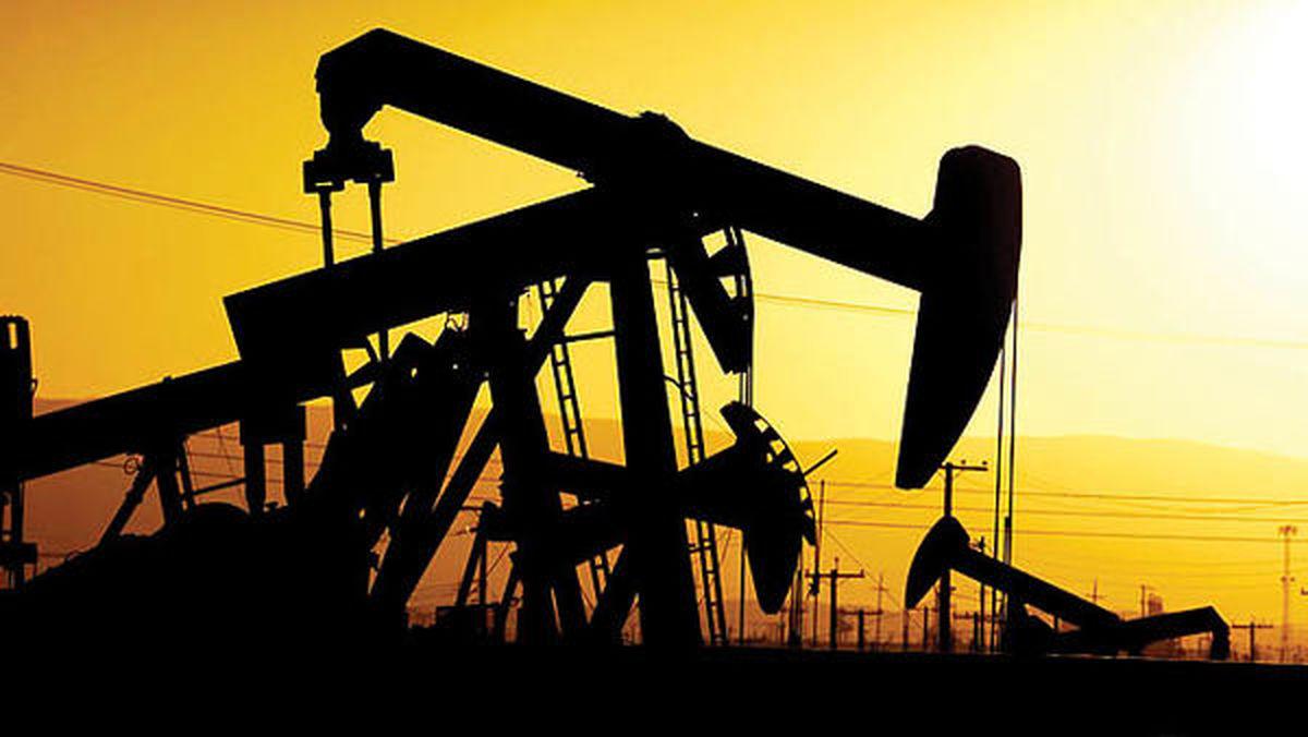 جزئیات افزایش ۲۸۰هزار بشکهای تولید نفت/ حفظ ظرفیت تولید برای صادرات