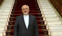 مذاکرات برجامی ظریف از روز یکشنبه آغاز می شود