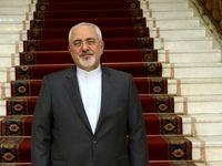 اقدام آمریکا در نقض برجام با واکنش شدید ایران مواجه میشود