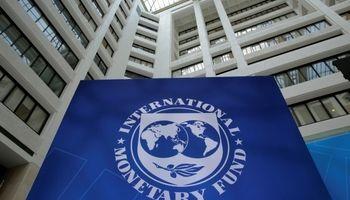 صندوق بینالمللی پول هشدار داد