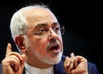 ظریف: ایران از طرح ریاض برای ترور مقامهای ایرانی مطلع بود