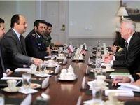 تجهز قطر به سامانه جدید دفاع هوایی آمریکایی