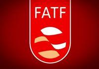 سایه سنگین محدودیتها بر سر شرکتهای فناور با نپذیرفتن FATF
