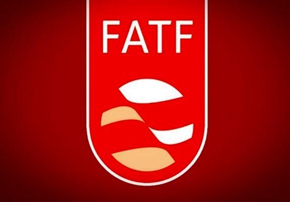با الحاق به FATF مشکلات بانکی حل میشود؟