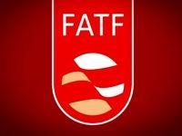 تاثیر پرونده FATF روی نرخ ارز چگونه است؟