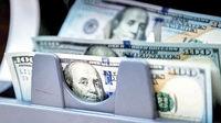 دومین نرخ ارز سوم دی ماه اعلام شد/ دلار آزاد تا ۲۵۹۷۰تومان افزایش یافت
