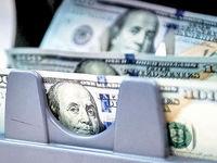 دلار صرافیها به بازار آزاد نزدیک شد