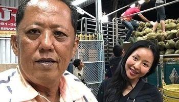 پاداش هنگفت میلیاردر تایلندی برای ازدواج با دخترش +عکس