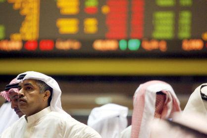 اوپک نمیتواند قیمت نفت را پایین بیاورد