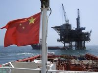 چین در صدر رشد تقاضای گاز/ اروپا تا 2023کمترین میزان گاز را میسوزاند