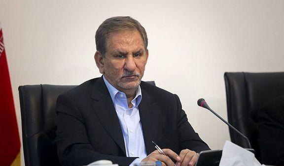 مسئولیت پذیری و شفاف سازی بسیاری از مشکلات را حل میکند/ ایران برای همه ماست و باید به صورت جدی به آینده بیاندیشیم