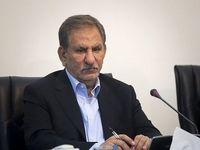 آمادگی ایران برای همکاریهای ترانزیتی با قرقیزستان
