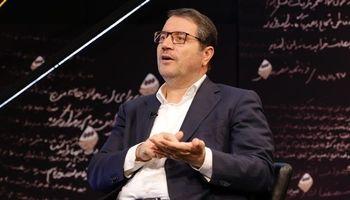 وزیر صنعت: در جریان پرونده مدیرعامل ایرانخودرو بودیم