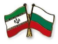 شرکتهای اروپایی به تجارت با ایران ادامه میدهند