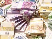 عزم اروپا برای کنار گذاشتن دلار جزم شد