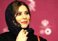 سحر دولتشاهی عروس شد +عکس
