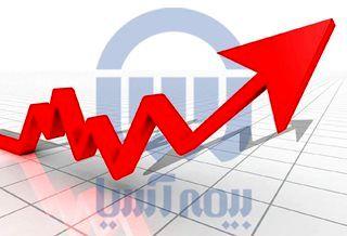چرا سهام شرکت بیمه آسیا رشد کرد؟